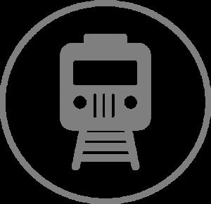 Industria Ferrovial