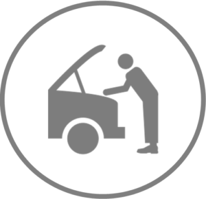 Reparacao Auto