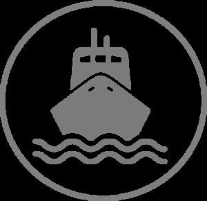 Reparacao Naval